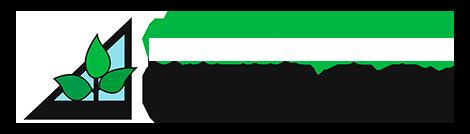 Viherpalvelu Ettala Oy – Verkkokauppa
